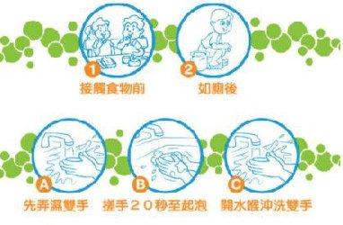 九九重阳节展板设计,重阳赏菊