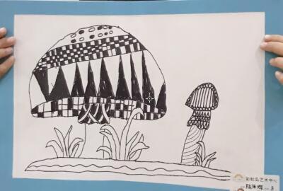 劳动节儿童画,如何画出好看的劳动节图片