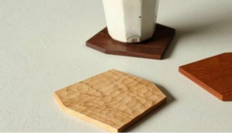 创意木工作品,有生命的漂流木